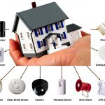 What Is a Security System, And How Does It Work?