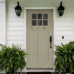 Top 5 Most Important Safety Rules for Your Home